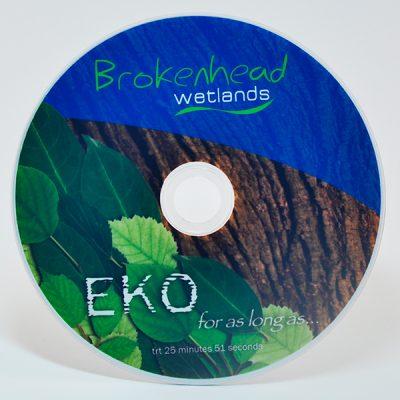 Website-Shop-Images-EKO-DVD-600